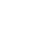 Logo Richard Geiss GmbH